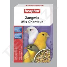 Beaphar Sing-Mix Ergänzungsfutter für Vögel