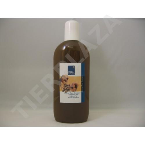 herbasan schwefel teer shampoo gegen trockene und. Black Bedroom Furniture Sets. Home Design Ideas