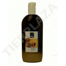 Niembaum shampoo Anti Parasiten bei Pferde, Hunden