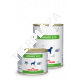 Royal Canin Veterinary Diet Urinary S-O Feuchtnahrung
