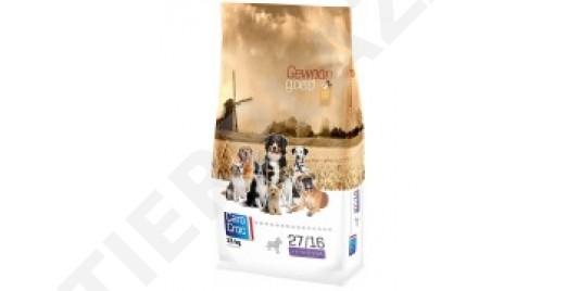Carocroc Premium Huhn & Reis